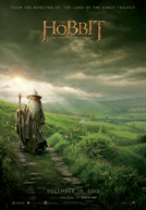 http://trailers.apple.com/trailers/wb/thehobbit/images/poster.jpg Trailer