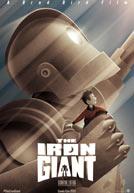 The Iron Giant: Signature Edition - Trailer