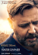 The Water Diviner - Featurette