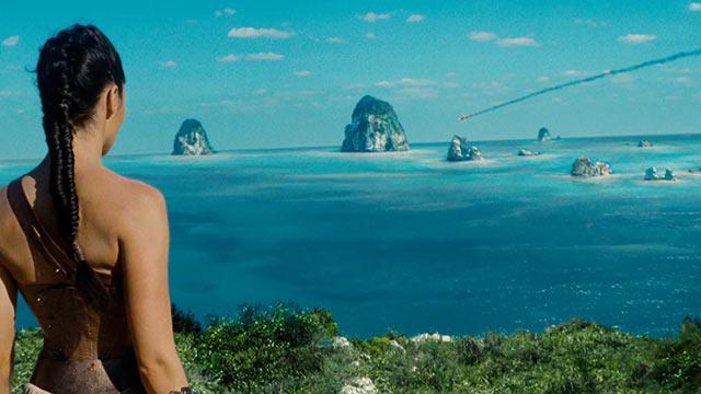 Αποτέλεσμα εικόνας για wonder woman movie
