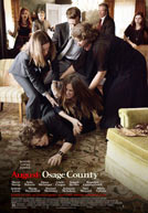 August : Osage County Trailer