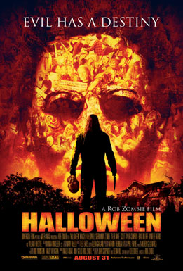 halloween movie trailers itunes - Halloween Trailers