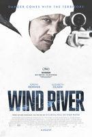 Wind River - Featurette